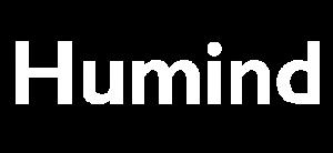 Humind Studio